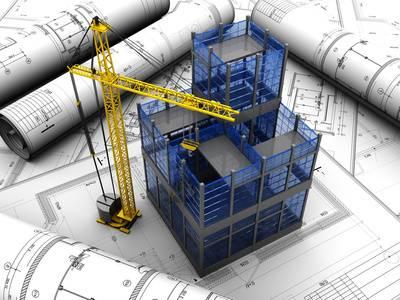 Une assurance construction, enjeu et défi ?