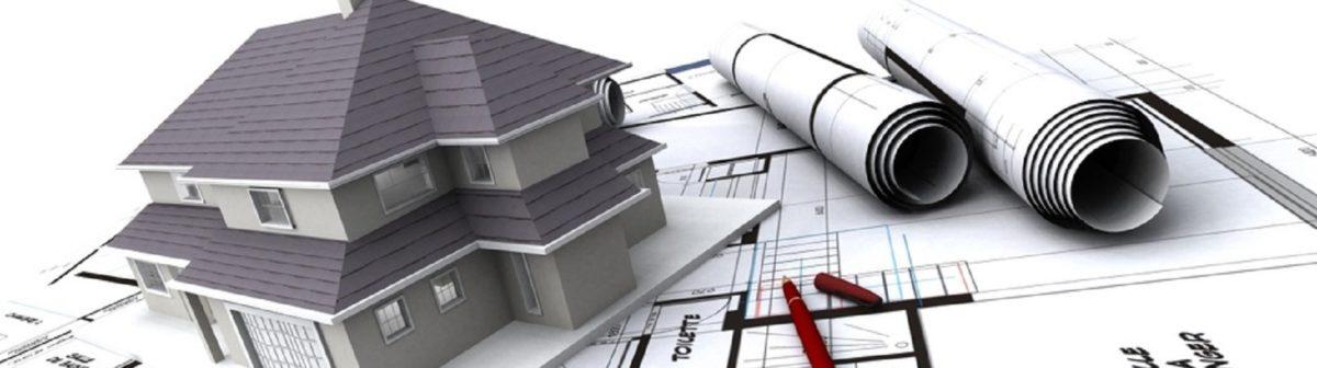 Focus sur les assurances dans le domaine de construction